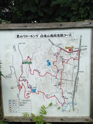 熊取線:地図